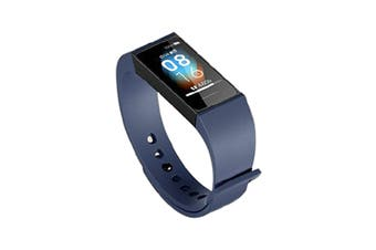 Xiaomi Mi Band 4C (Blue)