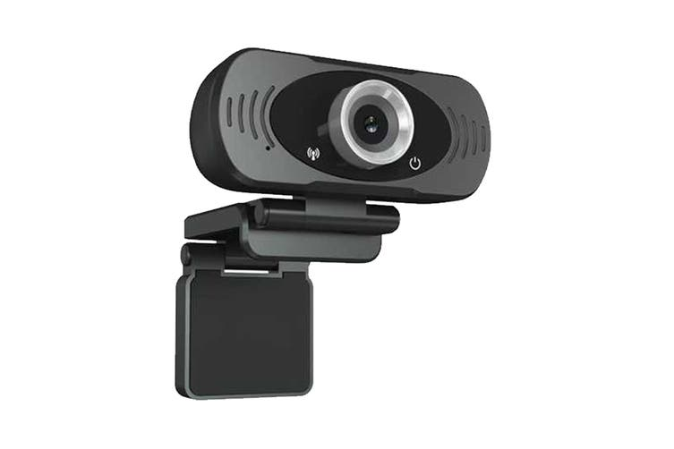 Xiaomi Mi IMILAB Webcam 1080P