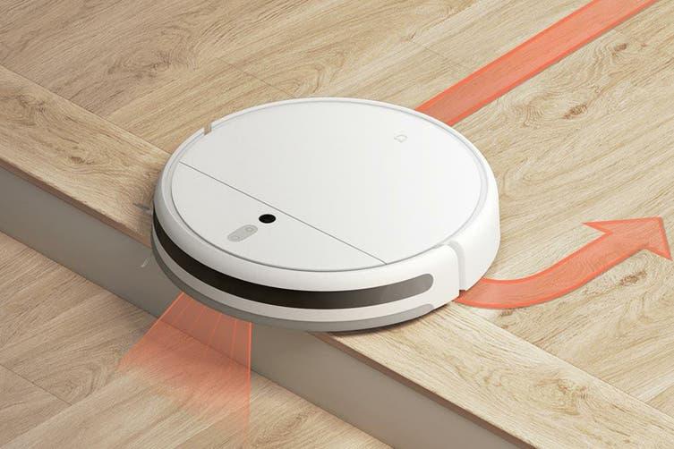 Xiaomi Mi 1C Robot Vacuum Cleaner