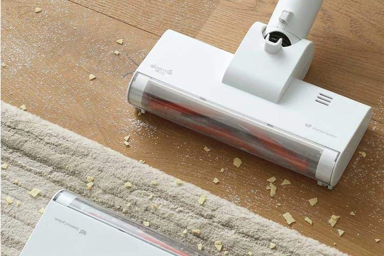 Xiaomi Deerma VC20 Cordless Vacuum Cleaner
