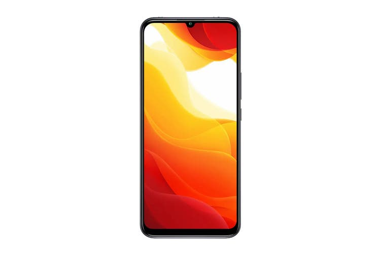 Xiaomi Mi 10 Lite 5G (128GB, Cosmic Grey)