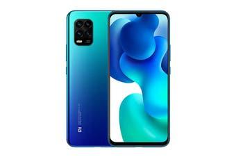 Xiaomi Mi 10 Lite 5G (Aurora Blue)