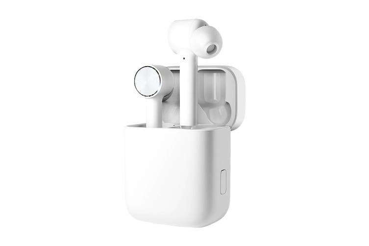 Xiaomi Mi Airdots Pro True Wireless Earphones (White)