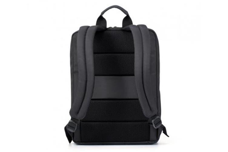 Xiaomi Mi Business Backpack (Black)