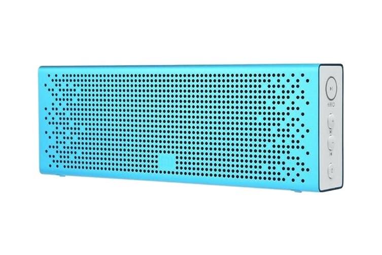 Xiaomi Mi Bluetooth Speaker (Blue)