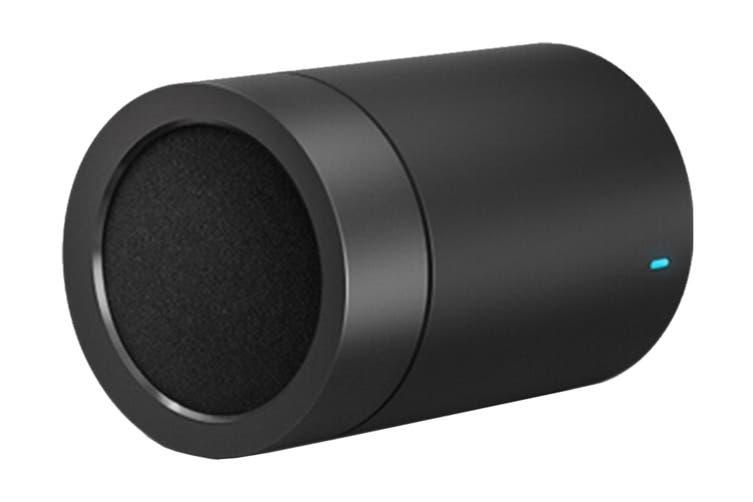 Xiaomi Mi Bluetooth Pocket Speaker 2 (Black)