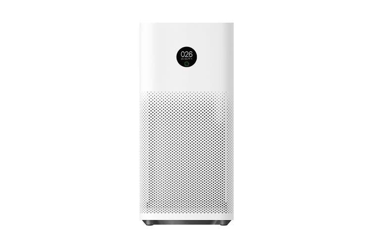 Xiaomi Mi Air Purifier 3H (Global Model)