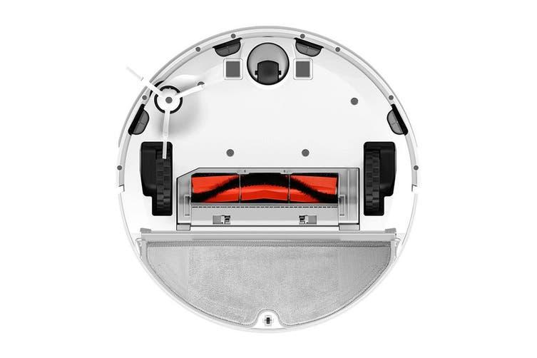 Xiaomi Roborock S50 Robot Vacuum Cleaner (2nd Gen)