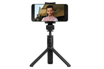 Xiaomi Mi Tripod Selfie Stick (Black)
