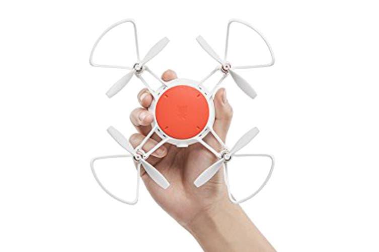 Xiaomi MITU Remote Control Camera Drone