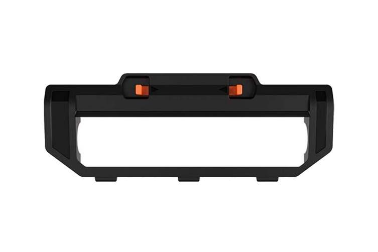 Xiaomi Mi Robot Vacuum Brush Cover (Black, for P-Model Vacuums)