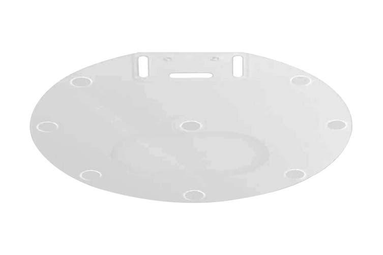 Xiaomi Mi Robot Vacuum 1C Waterproof Mat
