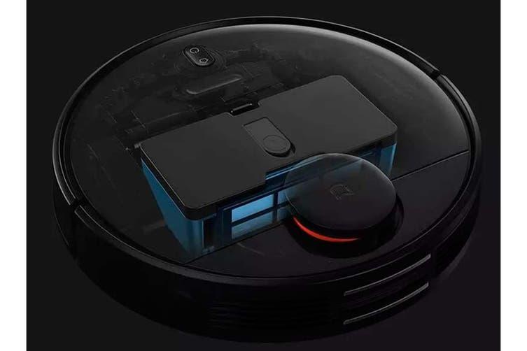 Xiaomi Mi Robot Vacuum P Water Tank