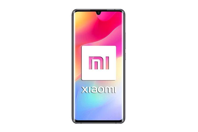Xiaomi Mi Note 10 Lite (6GB RAM, 64GB, Midnight Black)