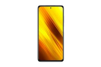 Xiaomi Poco X3 NFC (128GB, Shadow Grey)