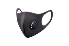 Xiaomi Smartmi PM 2.5 Face Mask