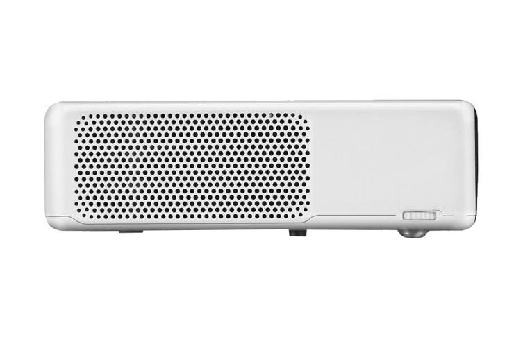 "Xiaomi Mi 150"" Ultra Short-Throw Laser Projector"