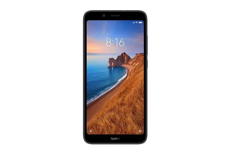 Xiaomi Redmi 7A (16GB, Black) - Global Model
