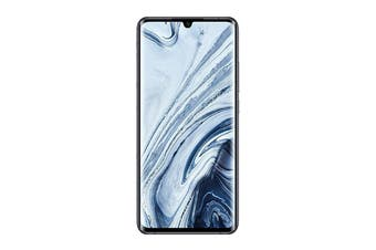 Xiaomi Mi Note 10 Pro (256GB, Black) - Global Model