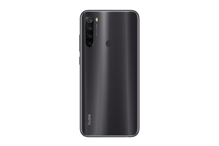 Xiaomi Redmi Note 8T (64GB, Grey) - Global Model