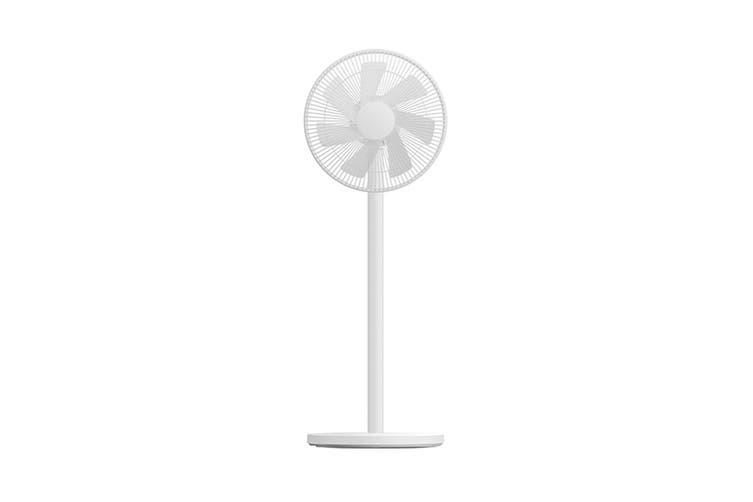 Xiaomi Mijia Frequency Conversion Floor Fan 1X