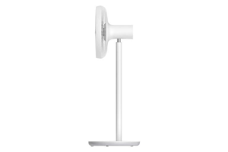 Xiaomi Smartmi DC Conversion Pedestal Fan 2S