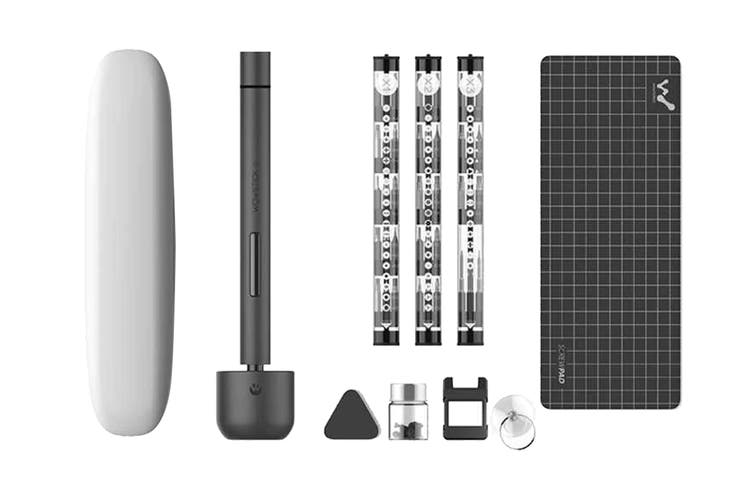 Xiaomi YouPin Wowstick 1F+ Electronic Percision Screwdriver Set
