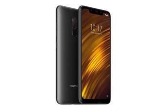Xiaomi Pocophone F1 (Graphite Black)