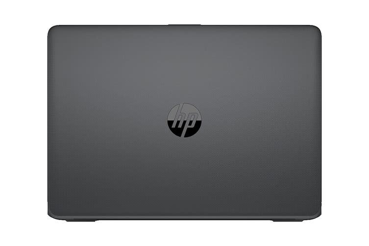 "HP 245 G6 14"" AMD E2-9000e 8GB RAM 1TB HDD Win10 Home Laptop (6FN22PA)"