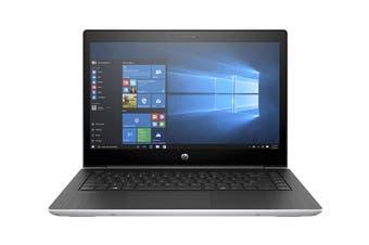 "HP 14"" ProBook 440 G5 (500GB, i5, 4GB RAM)"