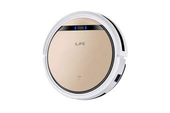 iLife V5s Pro Robot Vacuum Cleaner & Mopper (AU/NZ Model)