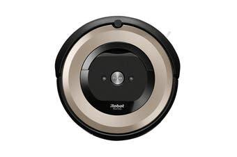 iRobot Roomba e6 Robot Vacuum Cleaner