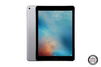 Apple iPad Pro 9.7 Refurbished (32GB, Wi-Fi, Space Grey) - A Grade