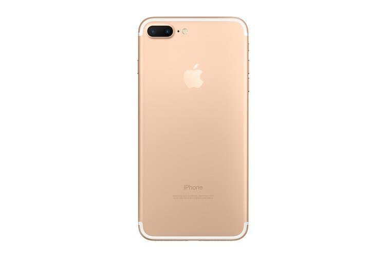 Apple iPhone 7 Plus (32GB, Gold)