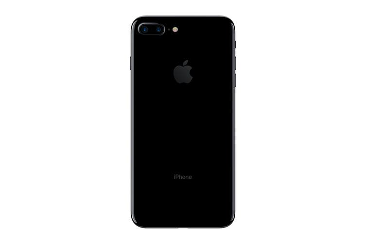 Apple iPhone 7 Plus (128GB, Jet Black)