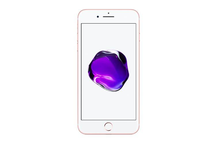 Apple iPhone 7 Plus (32GB, Rose Gold)