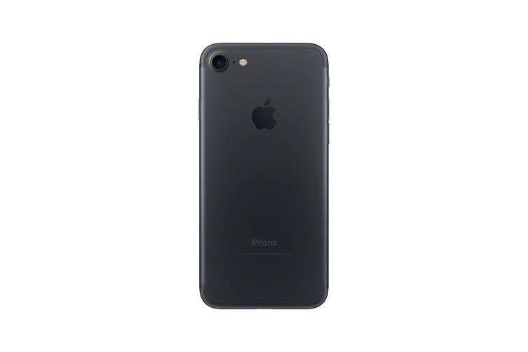 Apple iPhone 7 (32GB, Black)
