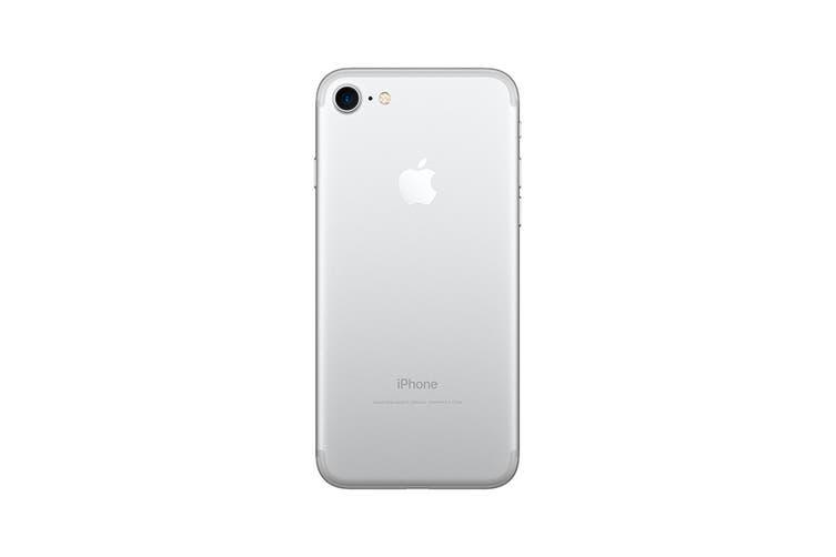 Apple iPhone 7 (256GB, Silver) - Australian Model