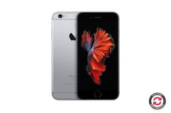 Refurbished Apple iPhone 6s (16GB, Space Grey) - Australian Model