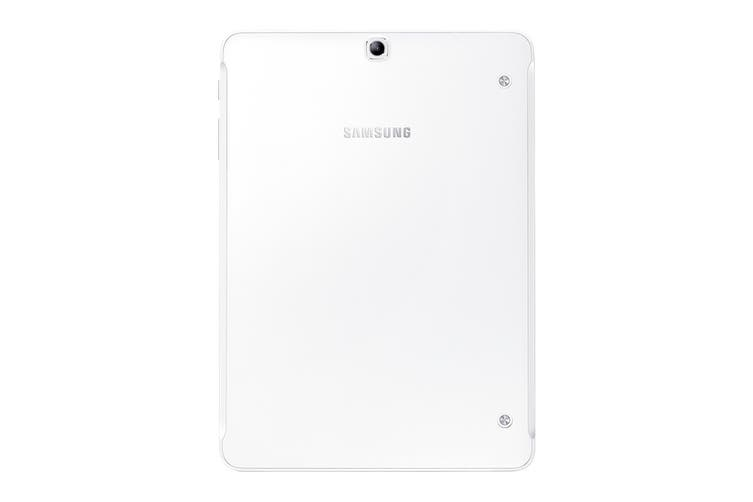 Samsung Galaxy Tab S2 8.0 T710 (32GB, Wi-Fi, White)