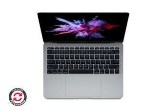 "Apple 13"" MacBook Pro MLL42 Refurbished (2.0Ghz i5, 512GB, Space Grey) - A Grade"