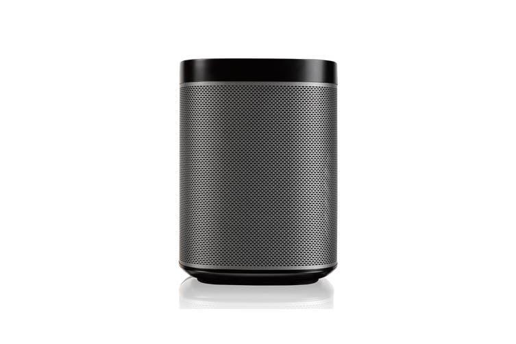 Sonos Play 1 (Black)