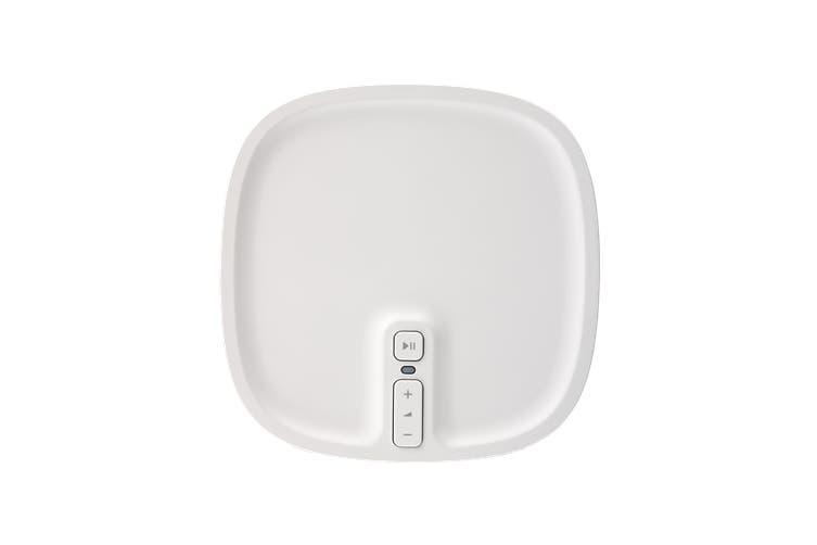 Sonos Play 1 (White)