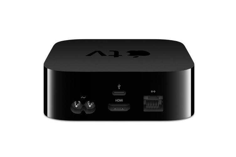 Apple TV (32GB, 4th Gen)