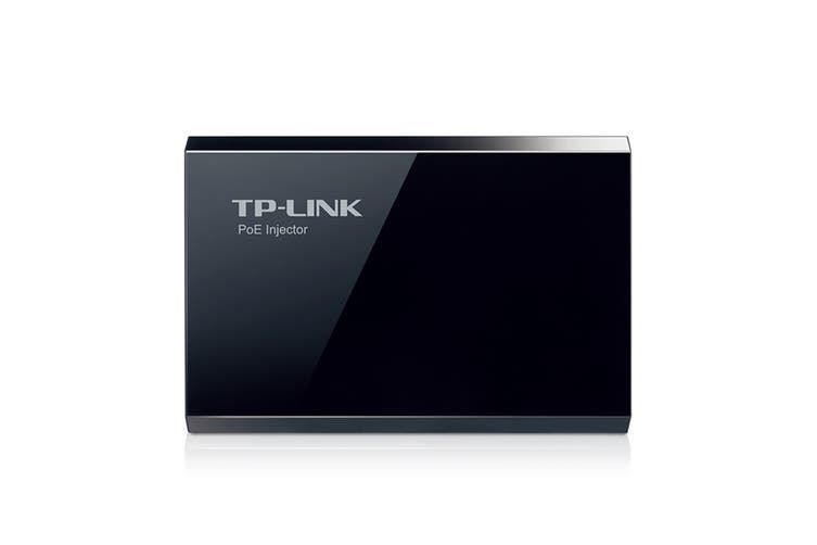 TP-Link PoE Injector Adapter (TL-PoE150S)