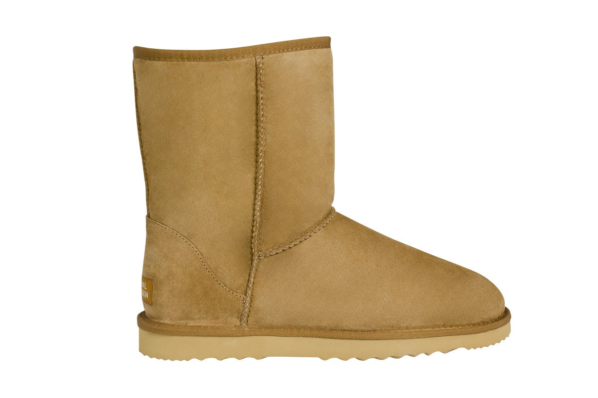 NEW This Winter: Kogan Ugg Boots