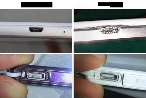 Why isn't my phone charging? – Kogan com Help Centre