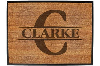 INITIAL-CLARKE