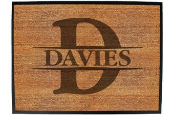 INITIAL-DAVIES