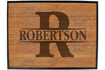 INITIAL-ROBERTSON
